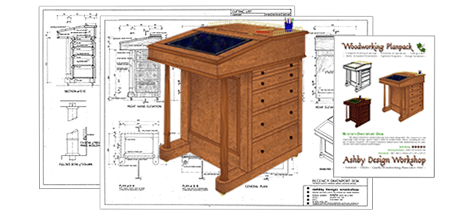 Woodworking Plansclub From Ashby Design Workshop Woodworking Plans