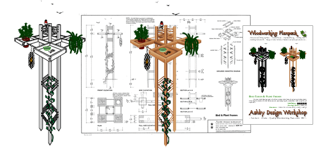 Woodworking Plans Store Woodworking Plansclub From Ashby Design
