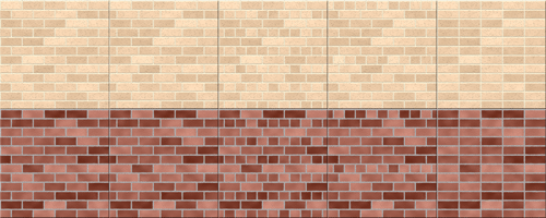 Brick-Seamless-Textures-x10-Free-500