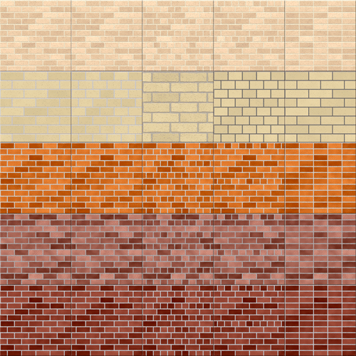 Brick-Seamless-Textures-x25-Premium-500