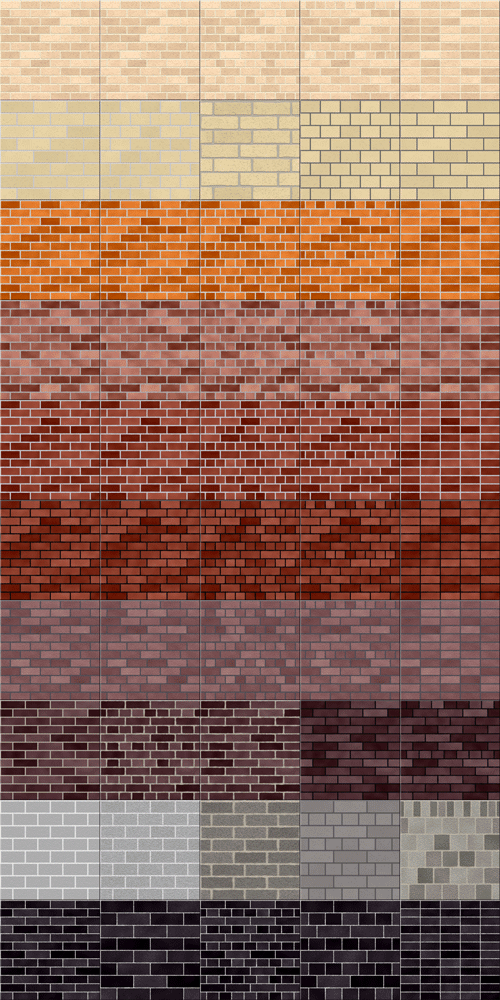 Brick-Seamless-Textures-x50-GraphicEducation-500