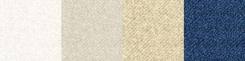 Denim-Seamless-Textures-Free-500