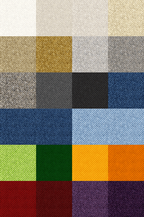 Denim-Seamless-Textures-Graphic:Education-500
