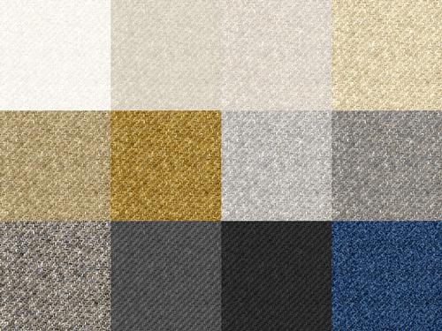 Denim-Seamless-Textures-Premium-500