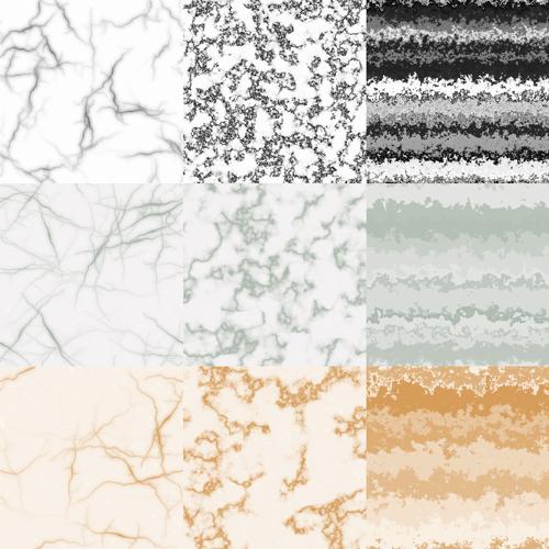 Marble-Seamless-Textures-x9-Free-500