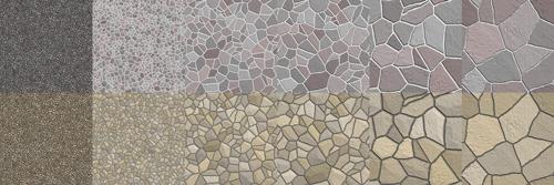 Stone-Wall-Seamless-Textures-x12-Free-500