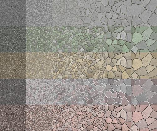 Stone-Wall-Seamless-Textures-x30-Premium-500