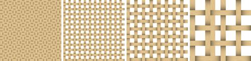 Trellis-Seamless-Textures-x4,-free-500