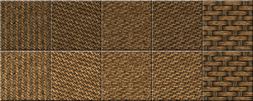Wicker-Seamless-Textures-x-10-Free-500