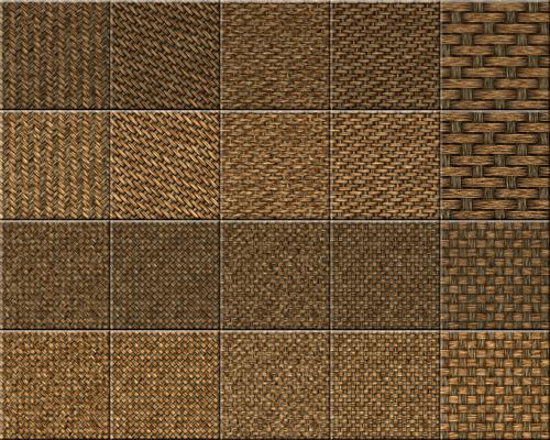 Wicker-Seamless-Textures-x-20-Premium-500